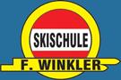 Schischule Winkler
